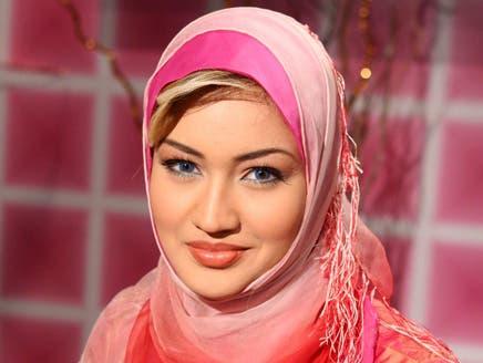 الإعلامية السعودية هبة جمال في قائمة أكثر 100 امرأة عربية مؤثرة