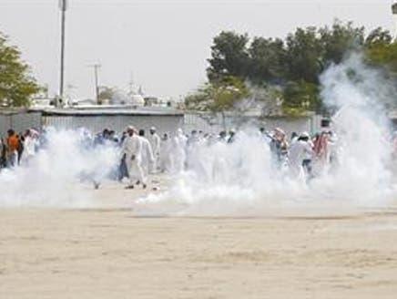 """""""البدون"""" يرفعون سقف مطالبهم إلى الحصول على الجنسية الكويتية"""