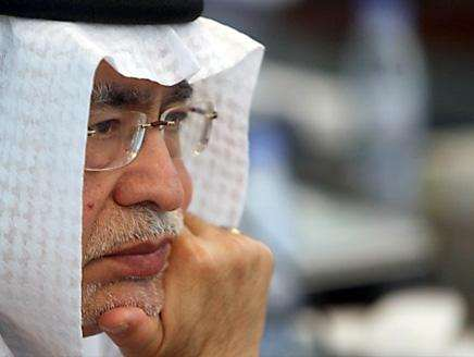 Saudi culture minister defends freedom of expression