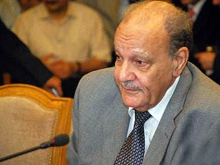 More Egyptians reject constitutional amendments