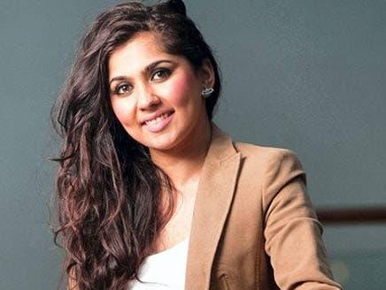 Zealots slam UK's 1st Muslim Miss Universe entrant