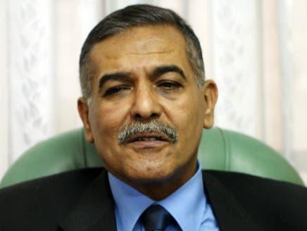 """طلعت السادات يبدأ إجراءات قانونية لإعادة فتح التحقيق في اغتيال """"عمه"""""""