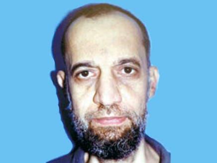 محام مصري: التعديلات الدستورية تُسقط حكم الإعدام عن شقيق الظواهري