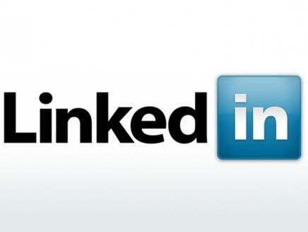 """100 مليون مشترك في موقع التواصل المهني""""لينكد إن"""""""