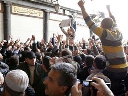قانون الطوارئ في سوريا.. أطول فترة زمنية من نوعها في التاريخ