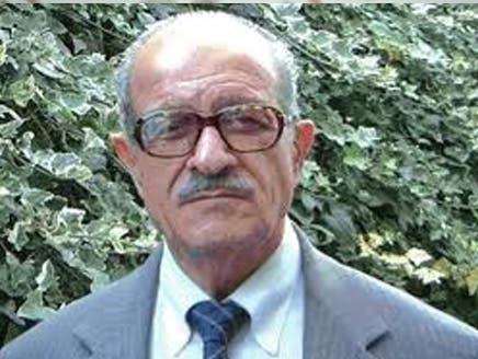 """المفقودون و""""سطوة الأمن"""".. ملفات شائكة تعيق المصالحة الوطنية بسوريا"""