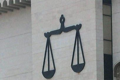 Kuwait condemns three to death in Iran spy ring