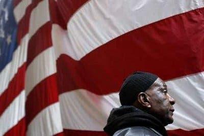 US Senate hearing focuses on Muslims civil rights