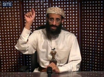 "Al-Qaeda hails ""Tsunami of change"" in Middle East"