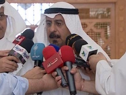 کویت هشت شبکه جاسوسی و خرابکاری ایرانی را کشف کرد