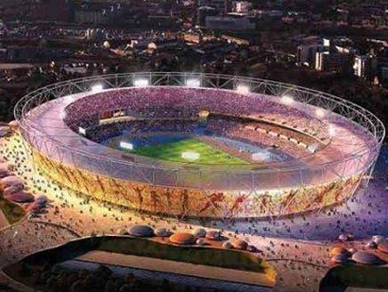فشل إنكليزي لتدارك الخلاف بين توتنهام وويستهام على الملعب الأولمبي