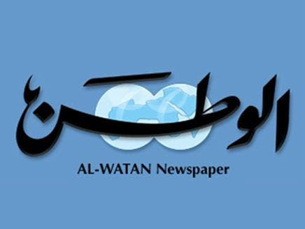 """يك روزنامه كويتى از """"طرح تهران براى ترور سرشناسان خليجى شيعه"""" پرده برداشت"""