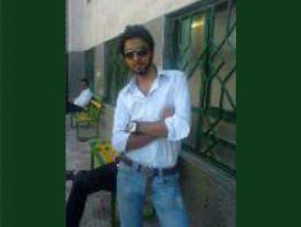 یک زندانی سیاسی 2 سال و اندی در بازداشت موقت و بلاتکلیفی در اوین بسر می برد
