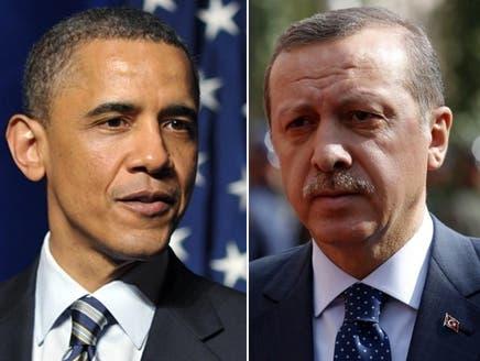 وفد تركي يتوجه إلى سوريا للمساعدة في إطلاق عملية إصلاح شاملة