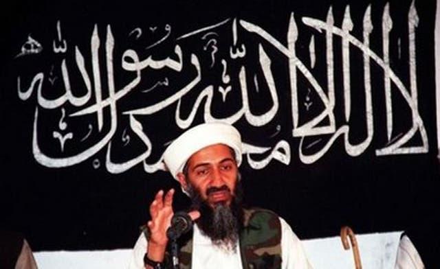 Bin Laden's death unlikely to inspire new generation of jihadists