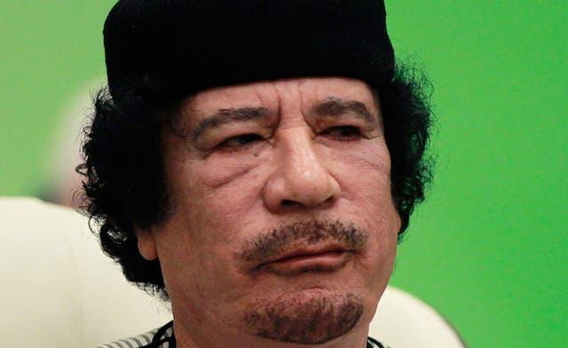 ICC may issue arrest warrants against Qaddafi, as Turkey asks him to exit Libya