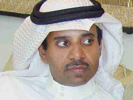 صديق سابق لأسامة بن لادن يكشف عن محطات خاصة في طفولته وشبابه