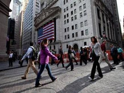 عجز الموازنة الأمريكية يقترب من 900 مليار دولار في 7 أشهر فقط