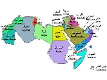 انضمام المغرب والأردن لمجلس التعاون الخليجي.. فاتورة رابحة أم مكلفة؟
