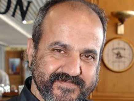 """مخرج سوري: غير مقبول أن تكون أجهزة الأمن """"ولي أمر"""" الشعب"""