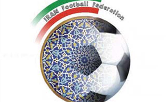 Iranian bid for FIFA tournament takes tension with the Gulf to the soccer pitch