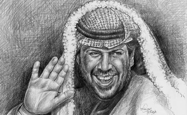 Kuwaiti deputy prime minister Sheikh Ahmed Al Fahad resigns, Al Arabiya reports