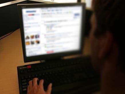 """بلاغ من مسيحية مصرية يؤدي لاعتقال صاحب صفحة مسيئة للرسول على """"فيسبوك"""""""
