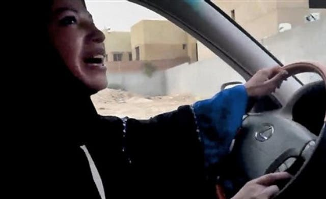 Muna Khan: Highway to Nowhere. Why is it so hard to give the wheel to women?