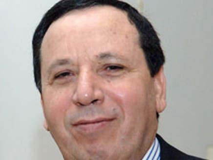 جدل في تونس بعد تعيين دبلوماسي سابق في إسرائيل كاتب دولة للخارجية