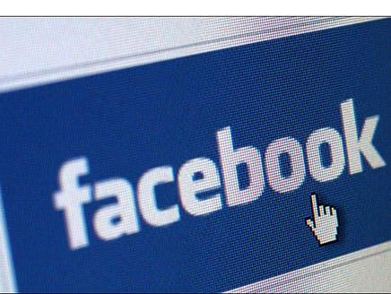 """""""فيسبوك"""" يطلق تطبيقاً يستهدف جميع الهواتف دون استثناء"""
