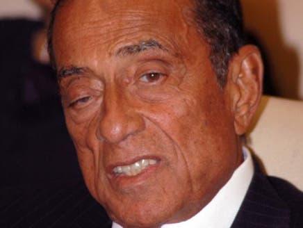 وثائق تكشف أسراراً ومفاجآت عن ثروة الملياردير المصري حسين سالم