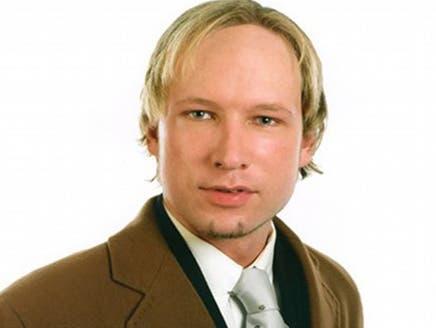 """برييفيك يشبّه نفسه بـ""""الوحش النازي"""" ويعلن معاداته للإسلام والماركسية"""