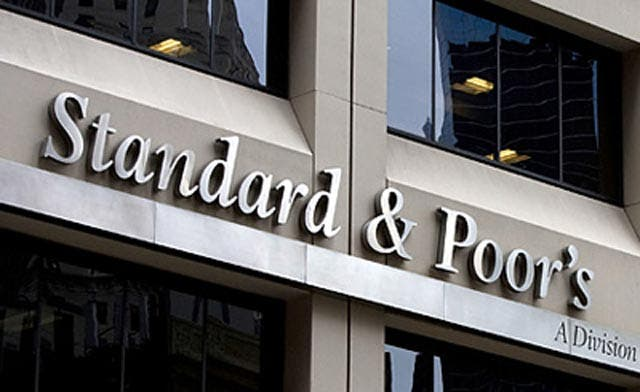 S&P says 15 more Danish banks could fail and that Denmark's banking crisis not over