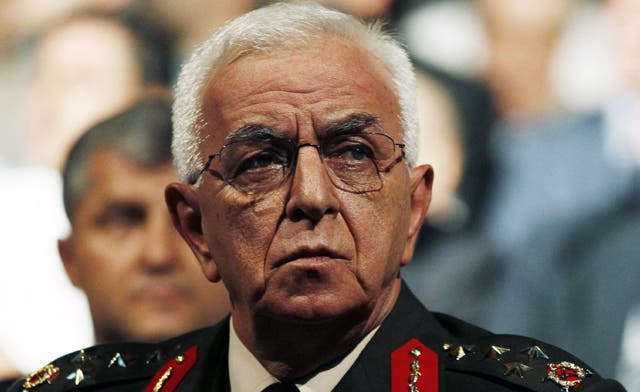 Turmoil in Turkey: Secularist military vs. government rooted in Islamist sensibility