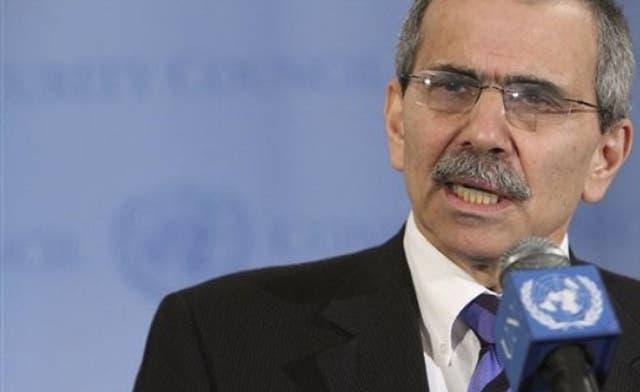 Lebanon's stance on UN Syria vote 'shocking:' Lawmaker Fatfat