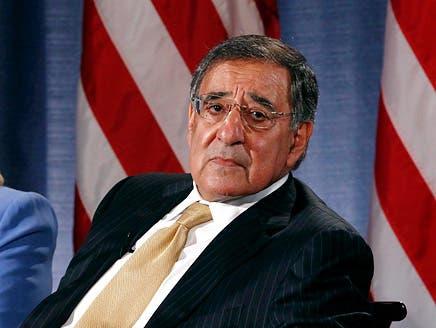 وزير الدفاع الأمريكي يعلن عن التوصل لاتفاق لبقاء القوات.. وبغداد تنفي