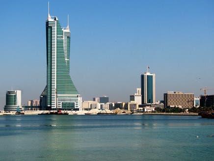 البحرين تدرس فرض ضرائب وتخفيض الدعم الحكومي