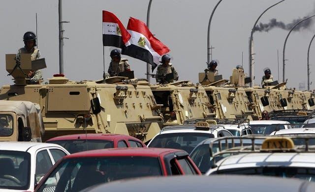 Turkish stand on Israel puts pressure on Egypt