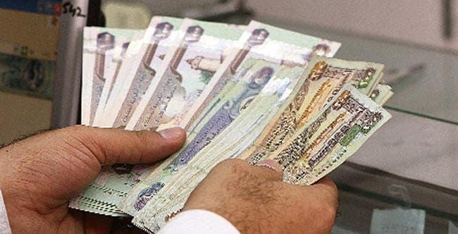 Qatar can afford many more $8 billion handouts