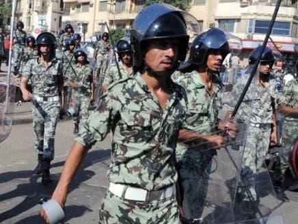 قوى سياسية مصرية تتخوف من الإعلان عن التطبيق الكامل لنصوص قانون الطوارئ