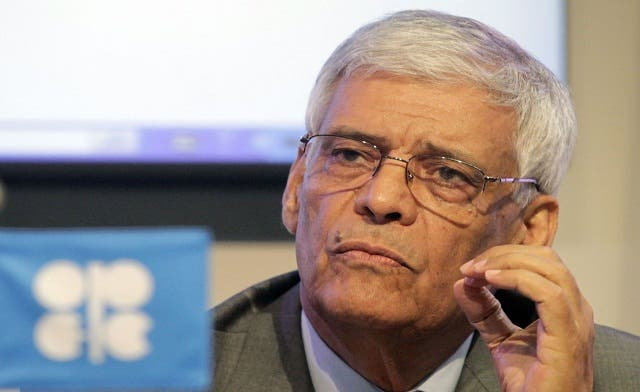 OPEC says Libya NOC chief to head country's delegation