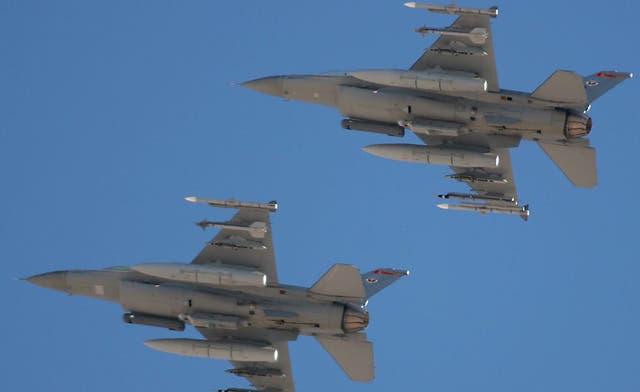 Libya endgame carries new risks for NATO; final battles pose risks to credibility