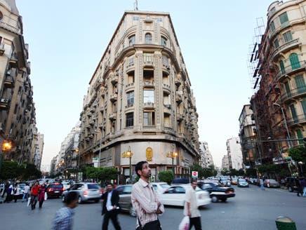 السعوديون يعززون استثماراتهم في مصر بافتتاح 120 شركة برأسمال 1.3 مليار دولار
