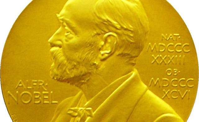 How much is a Nobel worth? A lot more than the prize money