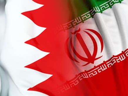 تهديدات بتحويل مباراة دولية في طهران إلى ساحة ضد السعودية والبحرين