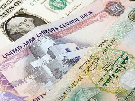 الإمارات تعتمد الميزانية الاتحادية بإنفاق يبلغ 41.8 مليار درهم