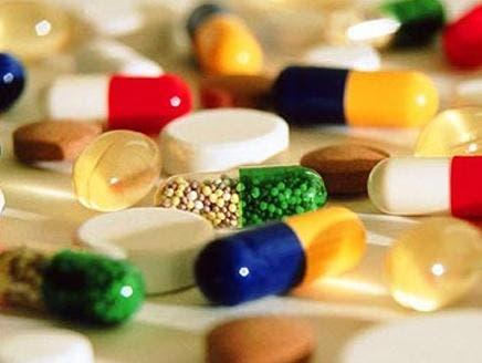 سعودی عرب: منشیات کے عادی افراد کی تعداد میں 20 فی صد اضافہ