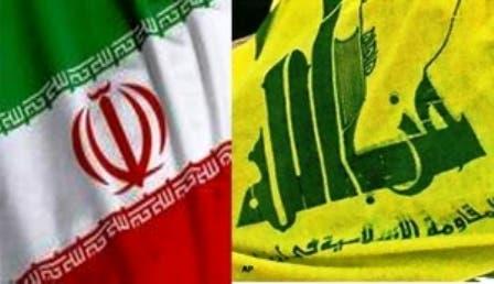 کمک های مالی ایران به حزب الله لبنان کاهش یافت