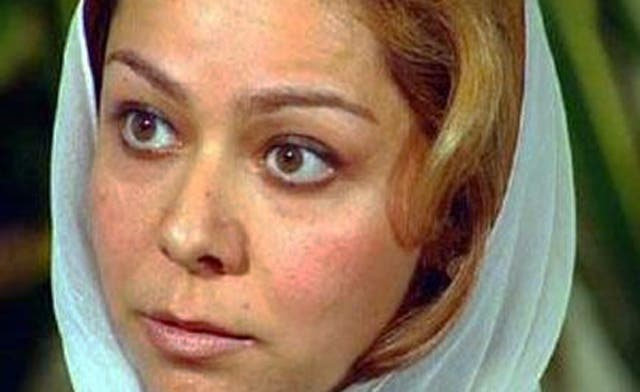 Saddam's eldest daughter plans to publish her father's diary