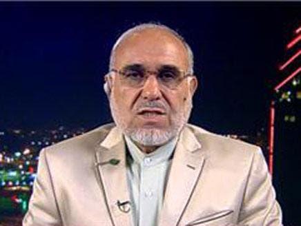 سعودی عرب پر بآسانی قبضہ کر سکتے ہیں: رکن ایرانی نیشنل سیکیورٹی